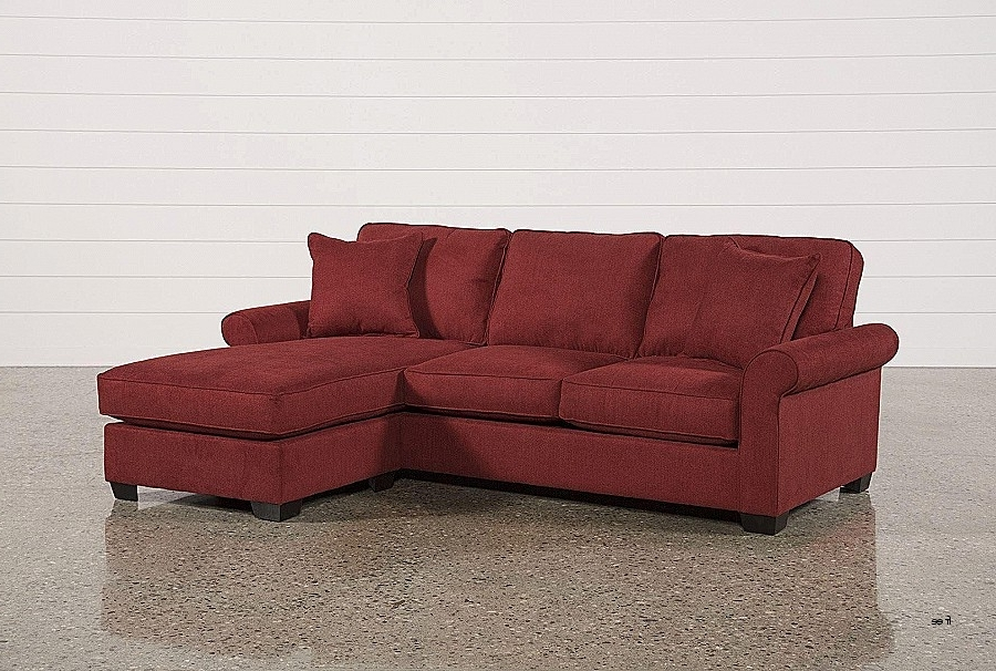 Favorite Benton 4 Piece Sectionals For Sectional Sofas: Unique 4 Pc Sectional Sofa 4 Pc ~ Ps3 Sites (View 11 of 15)