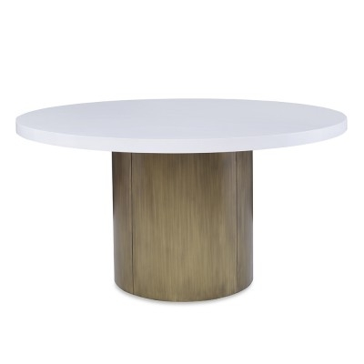 Favorite Chichester Dining Tables With Regard To Dining Tables – Tables – Products (View 11 of 20)