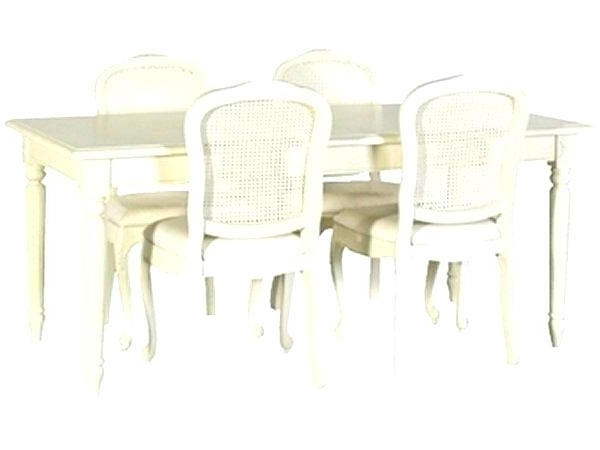 Favorite Cream Dining Room Chairs Sale – Onecos Regarding Cream Dining Tables And Chairs (View 14 of 20)