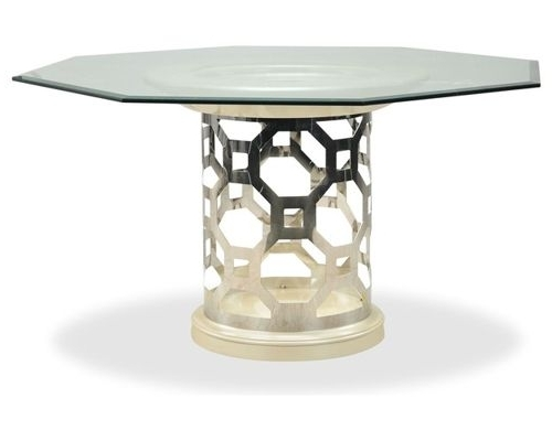 Favorite Dining Room Furniture Pertaining To Chapleau Extension Dining Tables (View 5 of 20)