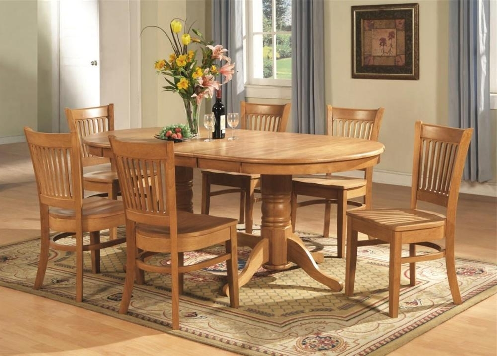 Favorite Dining Room New Dining Table And Chairs The Best Dining Room Sets With Regard To Dining Table Sets With 6 Chairs (View 12 of 20)