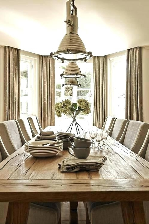 Favorite Laurent Round Dining Tables In Dining Room Furniture Image Of Home Design Table Chairs Ralph Lauren (View 5 of 20)