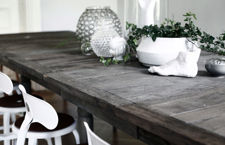 Favorite Lyon Dining Tables For Lyon Dining Table (View 6 of 20)