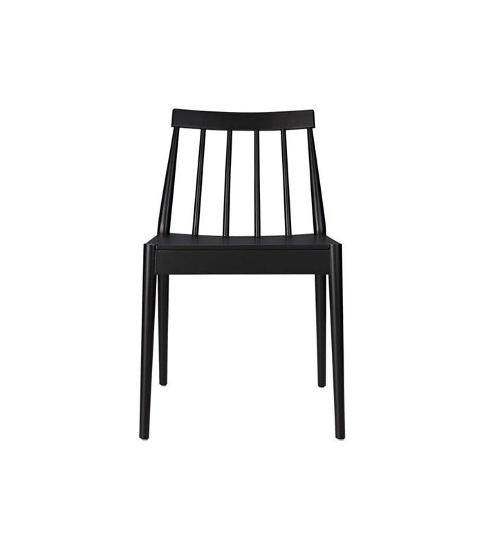 Favorite Stylish Dining Chairs For 14 Affordable Dining Chairs Under $ (View 8 of 20)
