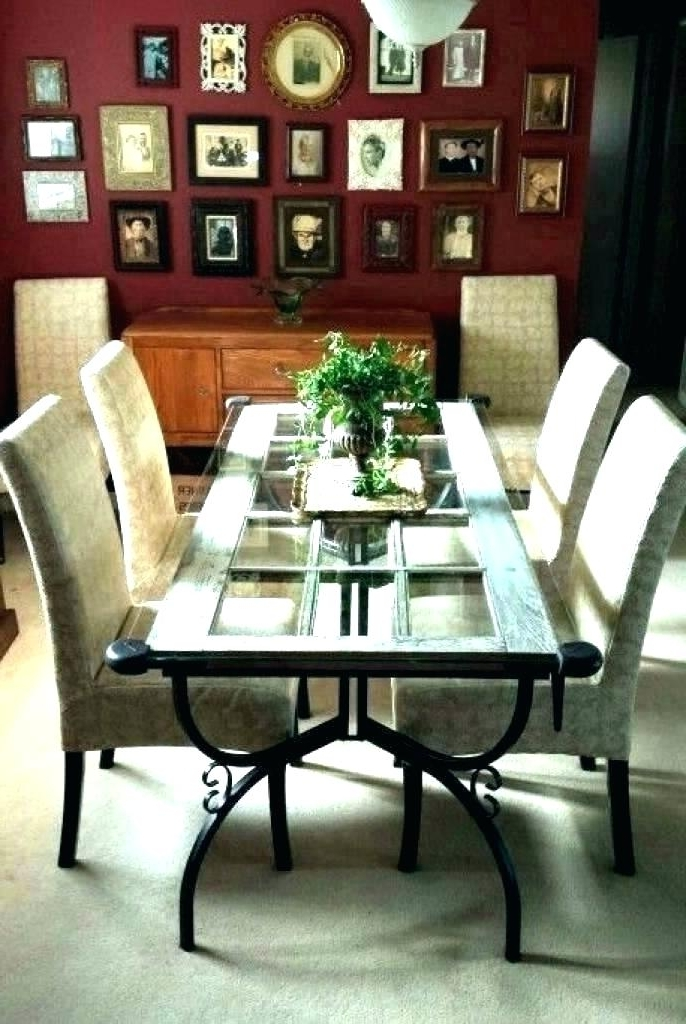 Favorite Unique Dining Tables For Sale John Dining Tables Sale Dining Chair Pertaining To Unusual Dining Tables For Sale (View 5 of 20)