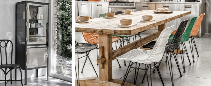 Favorite Unique Kitchen Dining Regarding Kitchen Dining Tables And Chairs (View 6 of 20)
