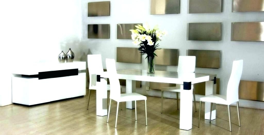 Favorite Unusual Dining Tables For Sale Pertaining To Kitchen Table Sets For Sale Near Me Dining Tables With Benches And (View 7 of 20)
