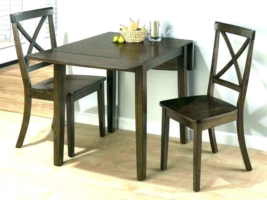 Folding Dining Table And Chairs Sets Within Widely Used Folding Table And Chair Sets Dining Folding Table And Chair Set (View 8 of 20)