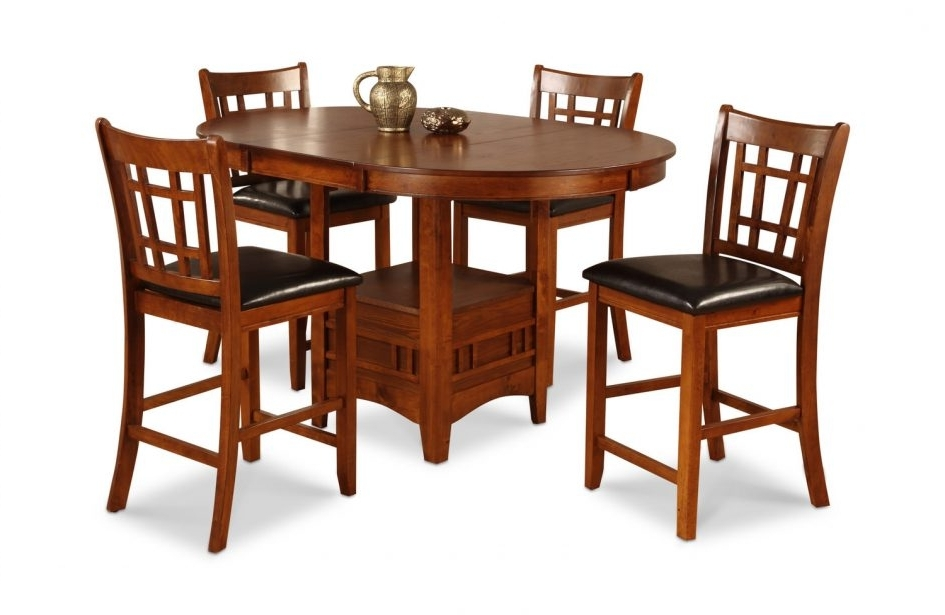 Folding Dining Table Dining Set For Sale Black Dining Table And Within Well Liked Black Folding Dining Tables And Chairs (View 16 of 20)
