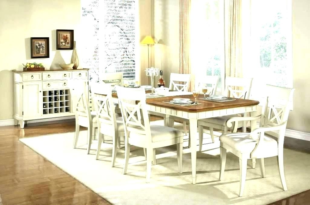 French Dining Room Table Country French Dining Tables Fancy Country Regarding Most Current Country Dining Tables (View 12 of 20)