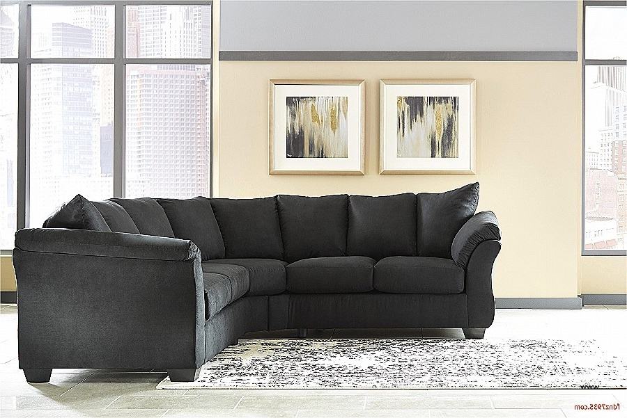Fresh Sectional Sofa With Chaise Beautiful – Home Design Decorating With Most Current Evan 2 Piece Sectionals With Raf Chaise (View 8 of 15)