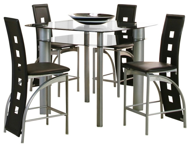 Furniture Plus, Delaware For Most Recently Released Valencia 5 Piece Counter Sets With Counterstool (View 2 of 20)