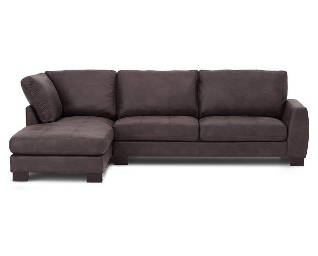 Furniture Row Throughout Sierra Down 3 Piece Sectionals With Laf Chaise (View 15 of 15)