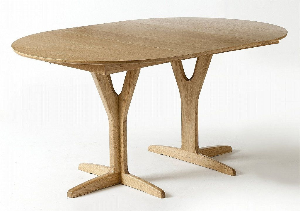 Furniture Selection Intended For Round Extendable Dining Tables (View 3 of 20)