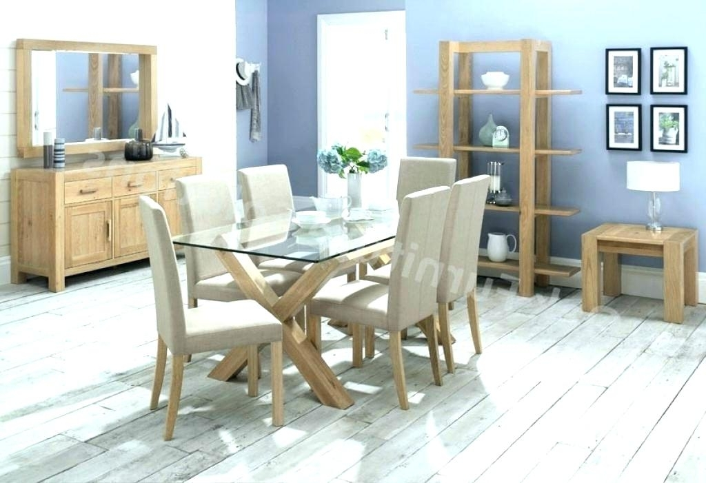 Glasgow Dining Sets Regarding Best And Newest Dining Room Sets Dining Table And Chairs Gumtree Glasgow Big White (Gallery 6 of 20)