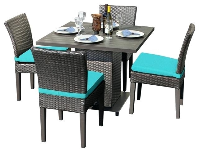 Glasgow Dining Sets With Regard To Widely Used Dining Room Furniture Glasgow Furniture Dining Table And Chairs New (View 10 of 20)