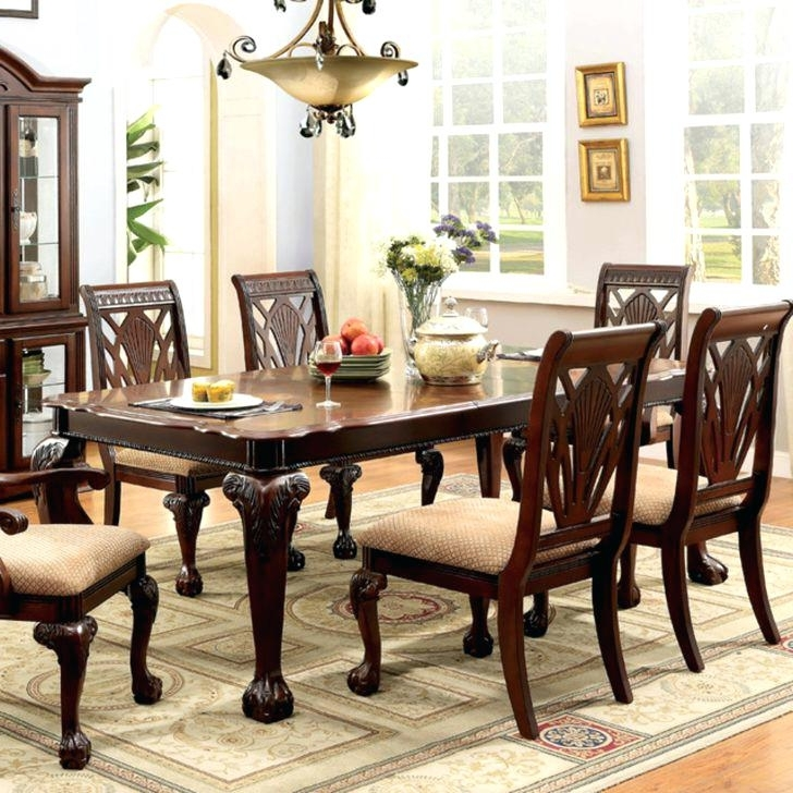 Half Moon Dining Table Sets Throughout Best And Newest Half Moon Kitchen Table Moon Dining Table – Yuppers.co (Gallery 17 of 20)