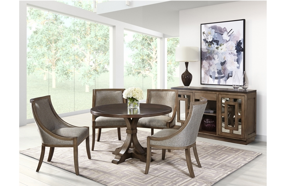Hamilton Dining Tables In Latest Hamilton Dining Table (View 8 of 20)