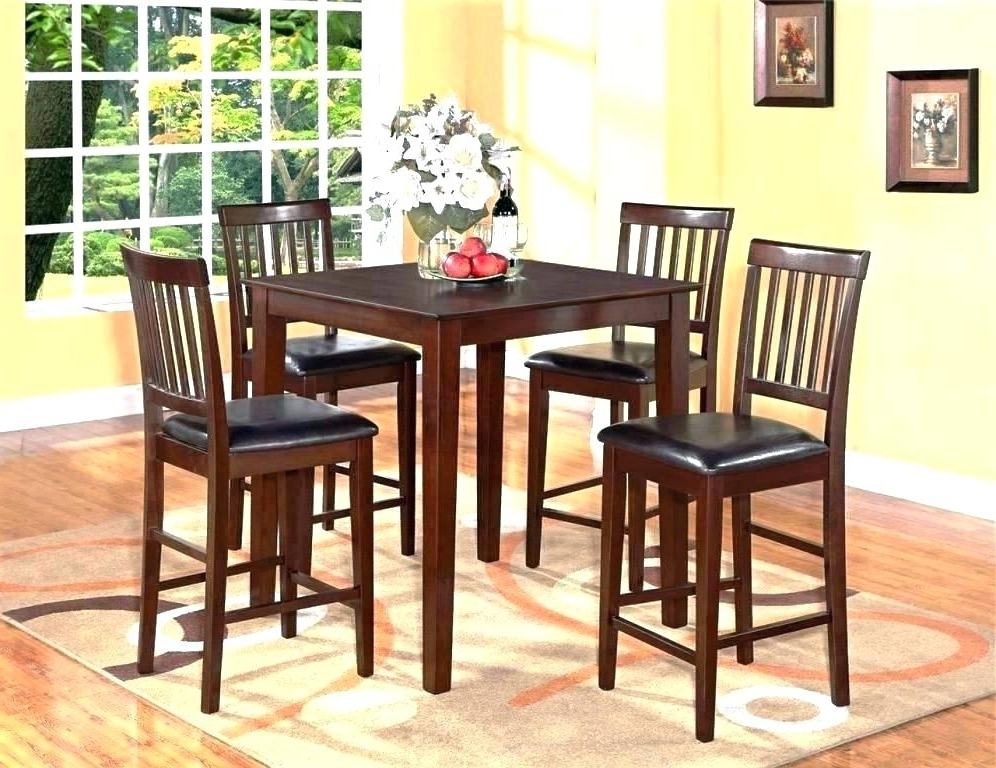 Handmade Oak Dining Table Handmade Oak Dining Furniture Regarding Widely Used Second Hand Oak Dining Chairs (View 7 of 20)