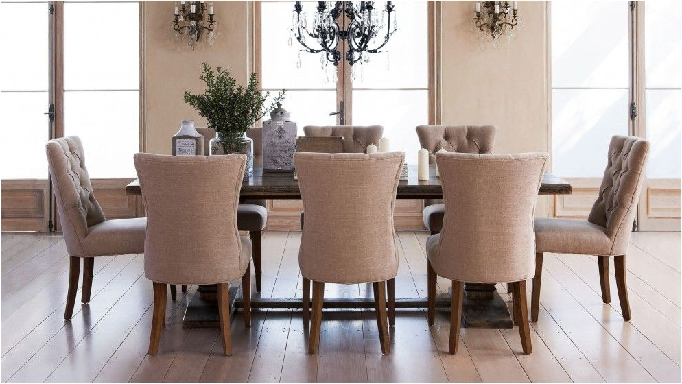 Harvey Dining Tables For Favorite Astonishing Buy Nebraska 9 Piece Rectangular Dining Suite Harvey (Gallery 17 of 20)