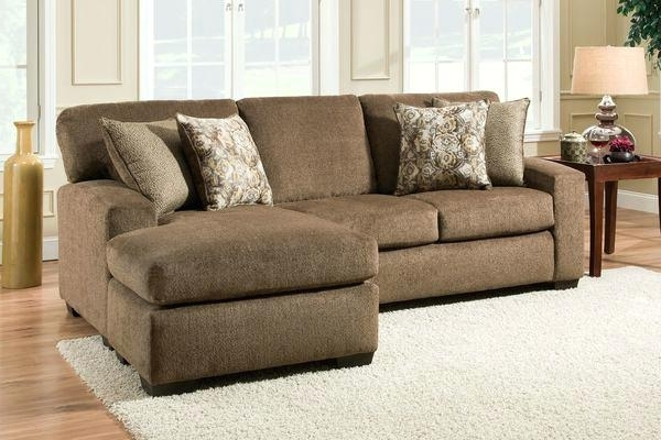 Haven 3 Piece Sectionals Throughout 2018 Sofas And Sectionals Haven 3 Piece Sectional Sectionals Sofas Under (View 8 of 15)