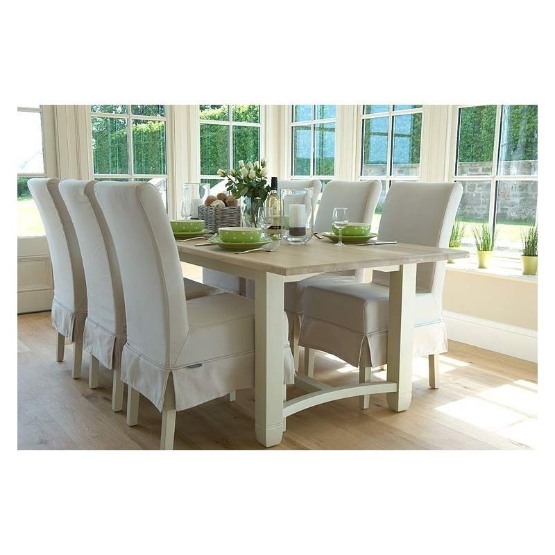 Holloways Throughout Recent Chichester Dining Tables (View 12 of 20)