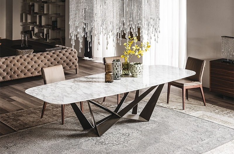 Home & Decor Singapore For Most Current Buy Dining Tables (View 12 of 20)