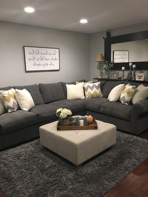 Home, Home Decor And Room For Well Liked Aurora 2 Piece Sectionals (Gallery 3 of 15)