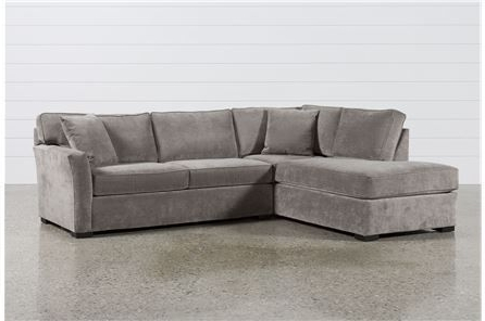 Home Improvement Intended For Delano 2 Piece Sectionals With Laf Oversized Chaise (Gallery 13 of 15)