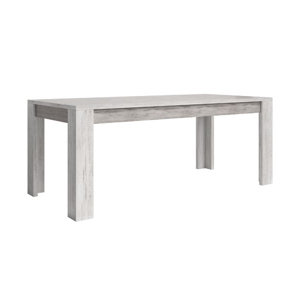 Homestead Living Provence Dining Table & Reviews (View 10 of 20)