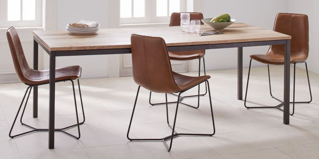 How To Buy A Dining Or Kitchen Table And Ones We Like For Under Within Well Liked Logan 6 Piece Dining Sets (View 6 of 20)
