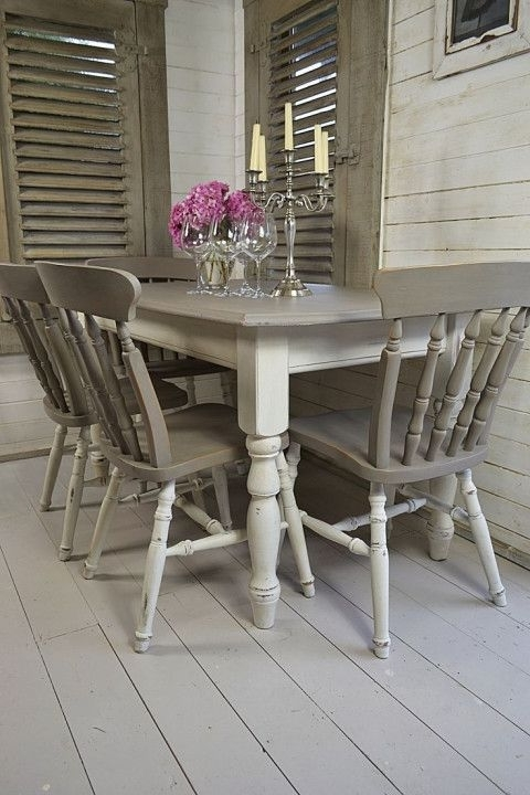 Hudson Round Dining Table – Cool Modern Furniture Check More At Http For 2018 Hudson Round Dining Tables (Gallery 11 of 20)
