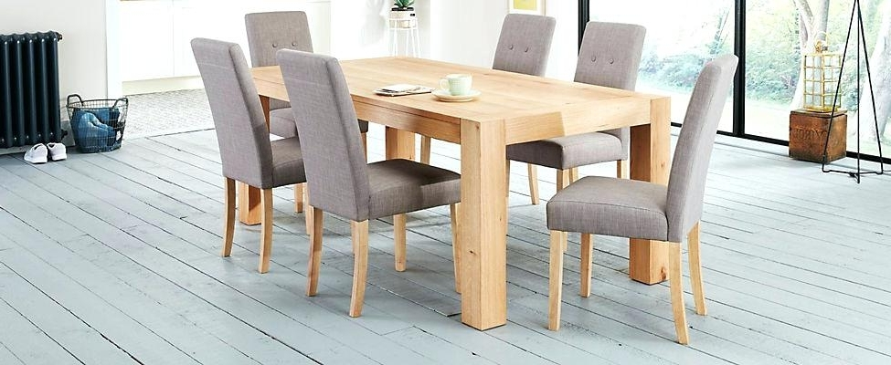 Hyland 5 Piece Counter Sets With Stools With Regard To Most Recent Hyland Dining Room Table And Chairs Set Of 5 Dining Room Table And (View 12 of 20)