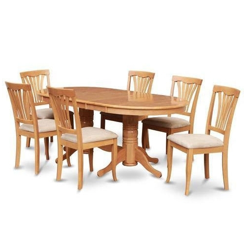 Id: 15812014288 With Regard To Six Seater Dining Tables (View 9 of 20)
