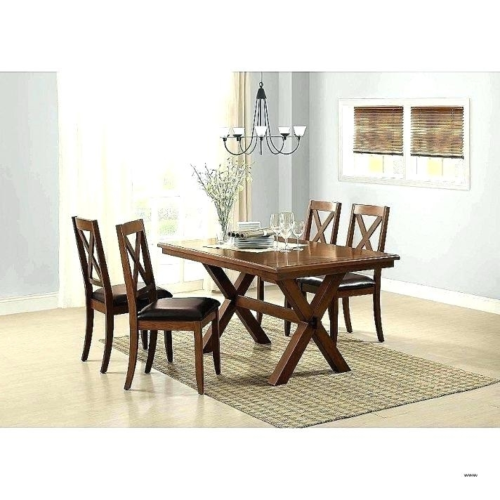 Ikea Dining Room Tables Dining Table Set With Bench Large Size Of Inside Most Up To Date Small Dining Tables And Bench Sets (Gallery 20 of 20)