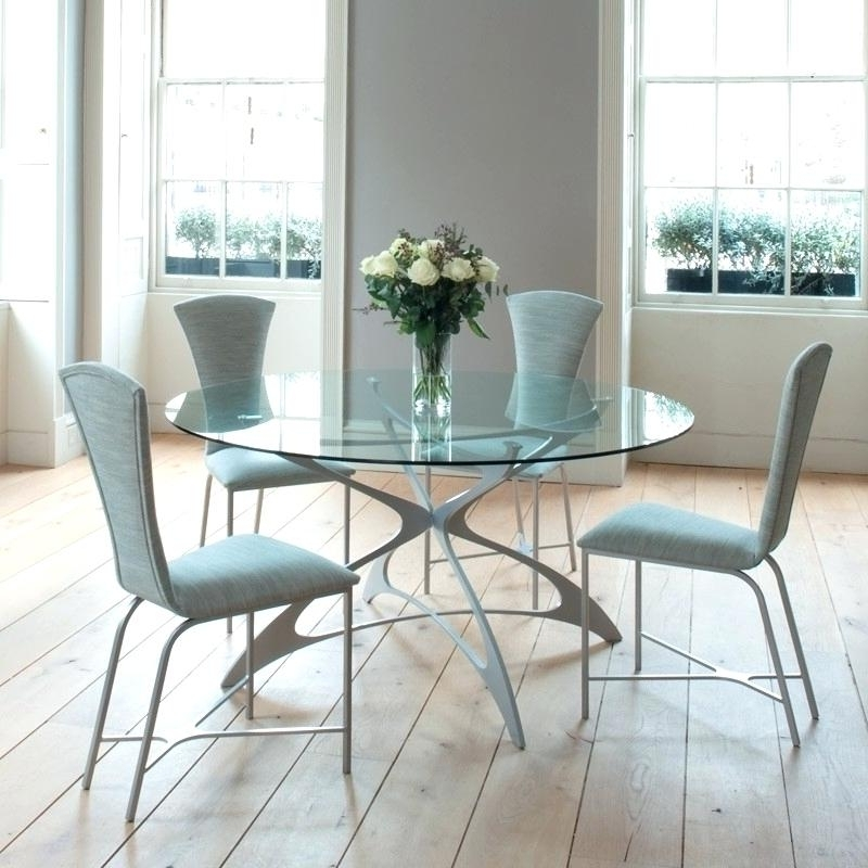Featured Photo of Ikea Round Dining Tables Set
