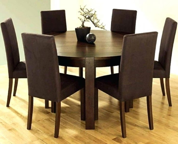 Ikea Round Dining Tables Set Within Well Known 3 Piece Dining Table Set Round Image Of Wood Target Ikea Room (Gallery 12 of 20)