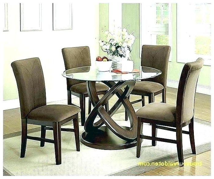 Ikea Round Dining Tables Set Within Well Known Ikea Dining Room Tables Set Dining Table Two Chairs Kitchen Table (Gallery 16 of 20)