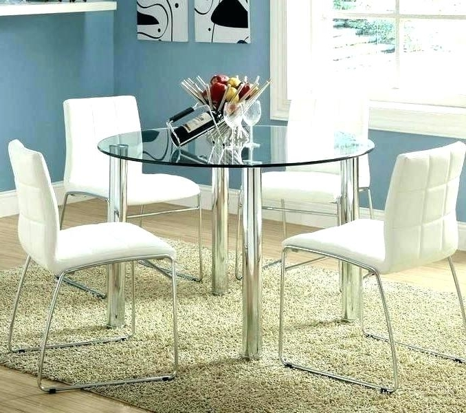 Ikea Small Dining Table – Shalominc Intended For Favorite Ikea Round Dining Tables Set (View 12 of 20)