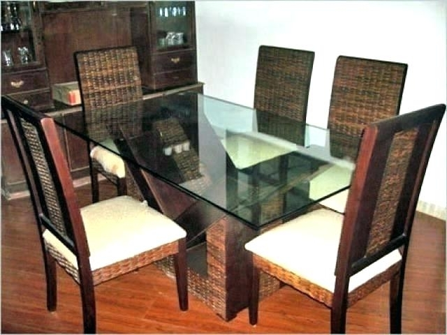 Indian Style Dining Tables Regarding Preferred Indian Style Dining Table Dining Table Dining Table Dining Room (View 10 of 20)