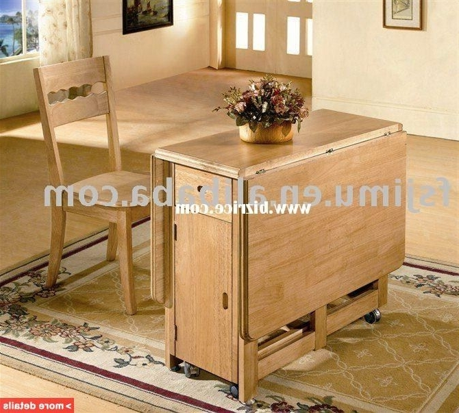 Indoor Furniture Contemporary Oak (Gallery 9 of 20)