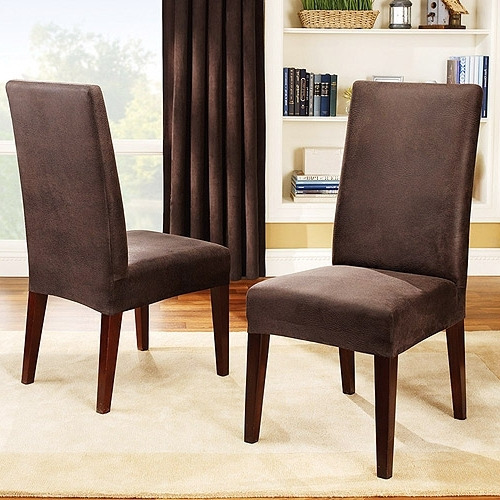 Interior Design Ideas Regarding Most Up To Date Dining Room Chairs (View 12 of 20)