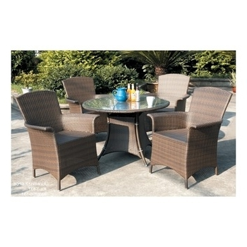 Jamaica Furniture Cube Outdoor Chairs Antique Rattan Philippine With Regard To Preferred Cube Dining Tables (Gallery 20 of 20)