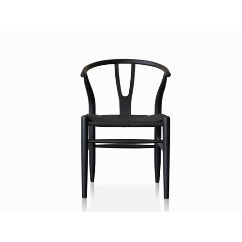 James Lane – Regarding Well Known Black Dining Chairs (View 10 of 20)