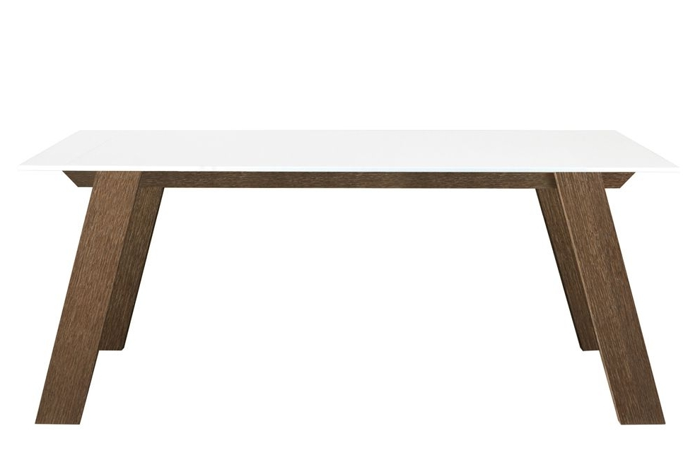 Jesse Regarding Victor Dining Tables (Gallery 19 of 20)