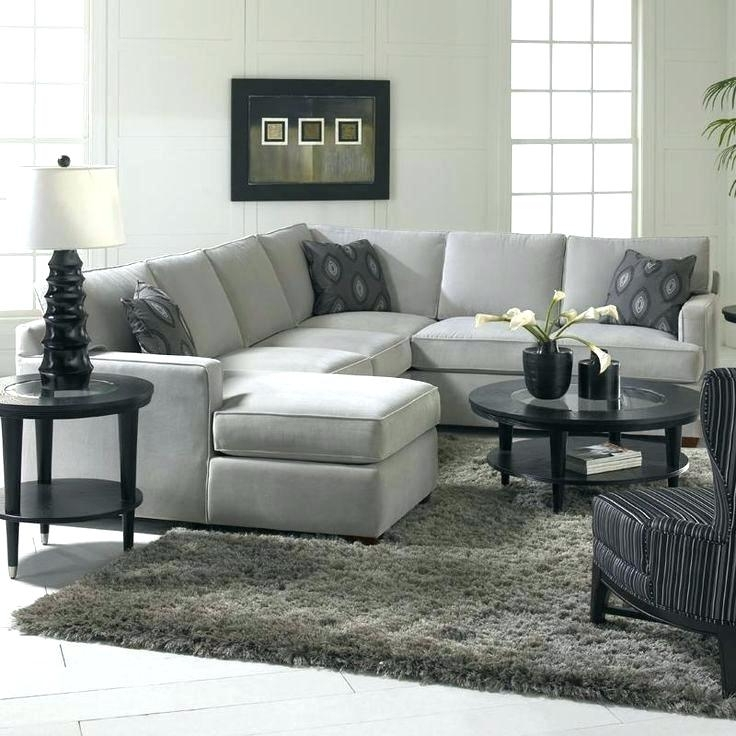 Jobs Oat 2 Piece Sectionals With Left Facing Chaise Regarding Favorite 2 Piece Sectional Sofa With Chaise 2 Piece Sectional With Chaise (View 10 of 15)