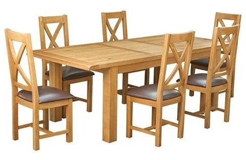 Kingston Dining Tables And Chairs Regarding Preferred Kingston 1.8  (View 11 of 20)