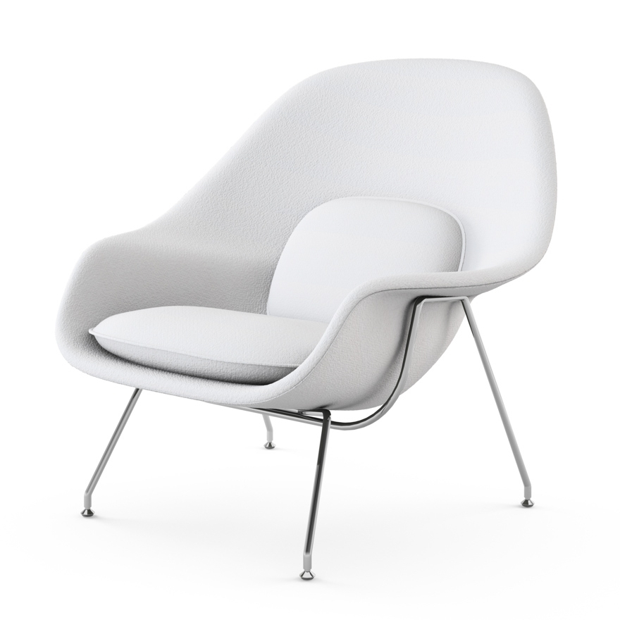 Knoll (Gallery 20 of 20)