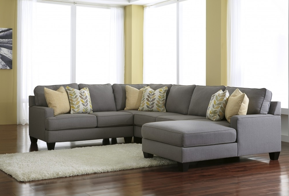 Laf Sofa Raf Chaise Sectional (View 9 of 15)