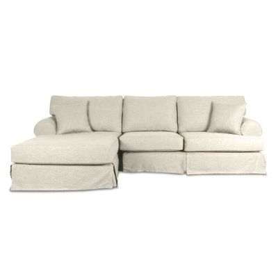 Lamotte Sectional (View 15 of 15)
